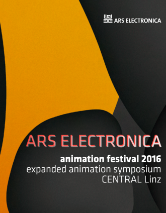 Festival: Ars Electronica Animation Festival