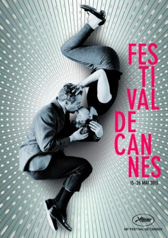 Festival: Cannes 2013