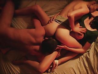 kutfilm sex flim video